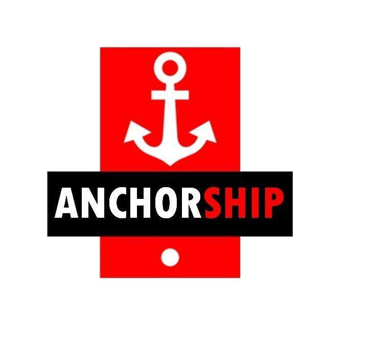 Anchorship