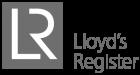 lr-logo-grey-400x215